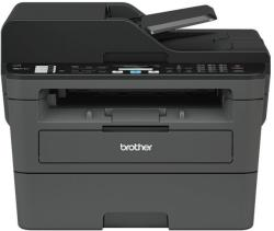 Brother MFC-L2712DW