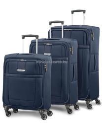 1d860b7b7d25 Vásárlás: Bőrönd - Árak összehasonlítása, Bőrönd boltok, olcsó ár ...