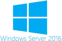 Microsoft Windows Server 2016 871175-A21