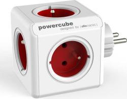 allocacoc PowerCube Original (2100)