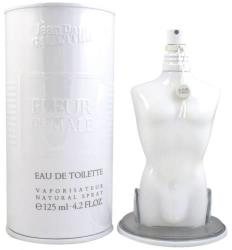 Jean Paul Gaultier Fleur Du Male EDT 125ml