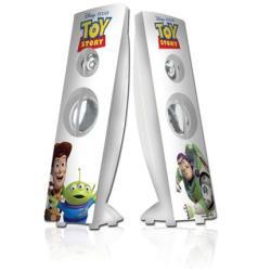 Disney Toy Story DSY-SP495