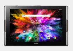 Acer Iconia Tab 10 A3-A50 NT.LEFEE.001 Tablet PC