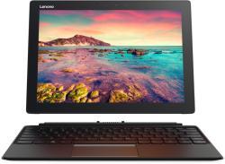 Lenovo Miix 720 80VV002NBM Преносими компютри