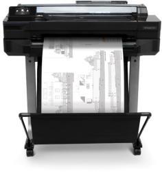 HP DesignJet T520 24in (CQ890C)