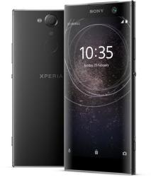 Sony Xperia XA2 32GB Dual H4113