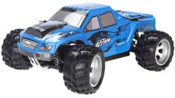 iUni A979 Off Road Buggy 4x4