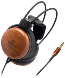 Audio-Technica ATH-W1000Z abd52c5037