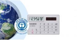 Casio SL-760ECO