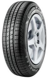 Pirelli Cinturato P4 175/70 R14 84T