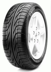 Pirelli P6000 225/45 R17 91Y