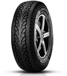 Pirelli Winter Chrono 205/75 R16 110R