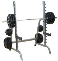 Dayu Fitness GB-1284