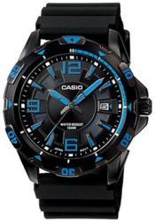 Casio MTD-1065B