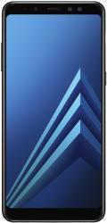 Samsung Galaxy A8 Plus 64GB Dual (2018) A730FD