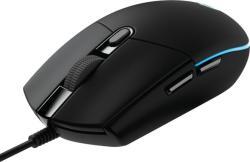 Logitech Prodigy G102 (910-004939) Mouse