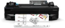 HP Designjet T120 24in (CQ891C) Plotter
