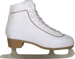 Nijdam Classic Leather (0043)