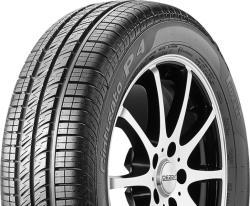 Pirelli Cinturato P4 175/65 R14 82T