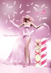 Aquolina Pink Sugar EDT 50ml