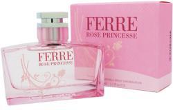 Gianfranco Ferre Rose Princesse EDT 30ml