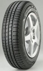 Pirelli Cinturato P4 195/65 R15 91T