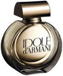 Giorgio Armani Idole d'Armani EDP 30ml