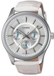 Casio LTF-126L