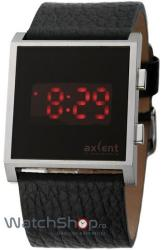 Axcent Of Scandinavia Stealth X59101