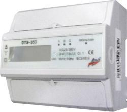 Adeleq Contor electric digital trifazat 02-552/DIG - Adeleq (02-552-DIG)