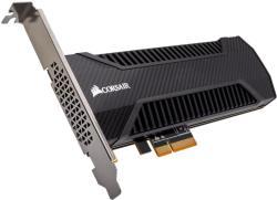 Corsair 400GB CSSD-N400GBNX500