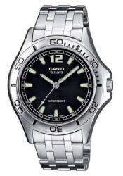 Casio MTP-1258D