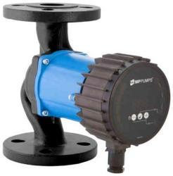 IMP Pumps IMP PUMPS NMT SMART 32-120 F