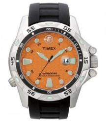 Timex Expedition Dive Style T49617