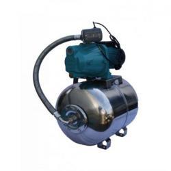 APC JY 100A (a) 50L (2001029)