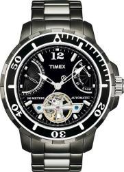 Timex T2M516