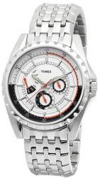 Timex Retrograde T2M431