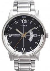 Timex T2B981