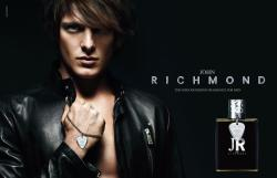 John Richmond for Men EDT 50ml