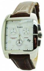 Timex T27591