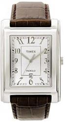 Timex T2M436