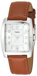 Timex T29371