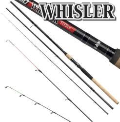 D.A.M. Whisler feeder 360cm/180g (D2932180)