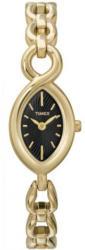 Timex T2M733
