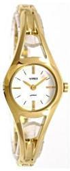 Timex T2K291