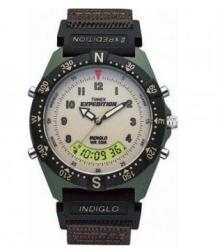 Timex Expedition T84601
