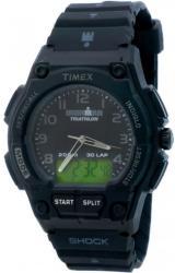 Timex T5K202