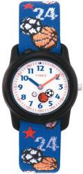 Timex T75201 KIDS