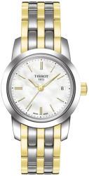 Tissot T03321022