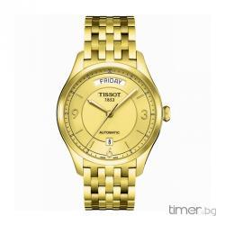Tissot T-One T038.430.33